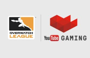 overwatch league fichas gratis 2021 partidos