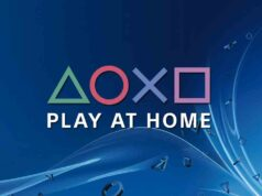 juegos gratis playstation play at home mayo 2021