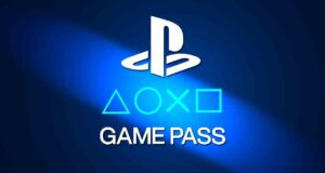 Playstation game pass sony nuevo servicio