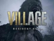 resident evil village demo ps4 ps5 xbox one xbox series x|s pc