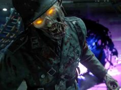 Nuevo mapa zombies de Call Of Duty Black Ops Cold War se estrenará en su cuarta temporada