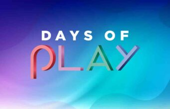 Days Of Play 2021 sony celebración regalos recompansas ps4 y ps5