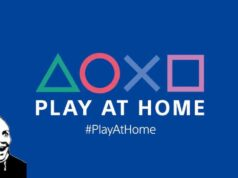 play at home contenido gratis regalos warzone warframe rocket league
