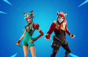 fortnite como conseguir skins gratis legal