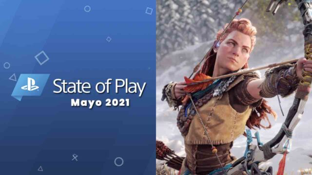 horarios state of play horizon forbidden west mayo 2021 mexico argentina peru chile