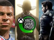 juegos xbox game pass mayo fifa 21 red dead online just cause 4
