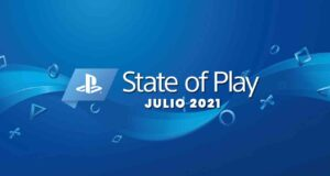 State Of Play julio 2021 horarios