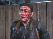 The Last Of Us Part II bug permite matar a tommy