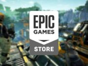 Epic Games Store juego rentable