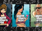 GTA The Trilogy remasters requisitos PC